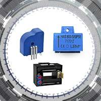 Transducer - فروشگاه اینترنتی مدیالایت
