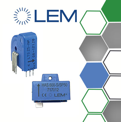 sensor - فروشگاه اینترنتی مدیالایت