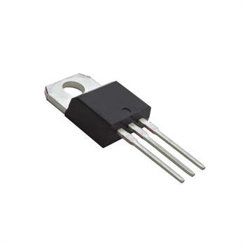BT139-600E NXP 16A 600V 0.5W