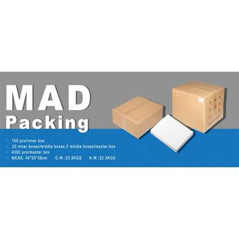 MAD-S-112-C (5PIN-20A-0/6W