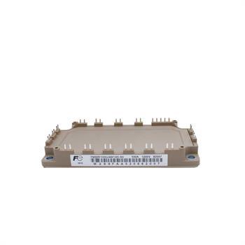 7MBR100U4B120-50 FUJI IGBT 7 PACK MODULES