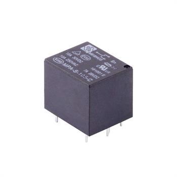 MPA-S-105-C (5PIN-10A-0/36W
