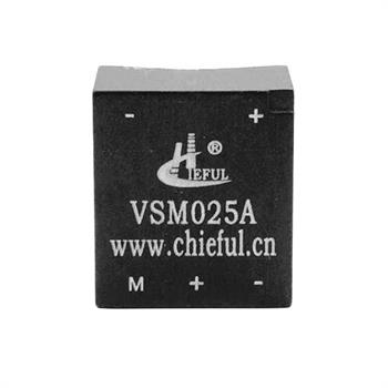 VSM025A CHIEFUL  VOLTAGE TRANSDUCER
